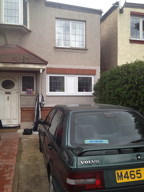 Top Tips for Garage Extension Preparation