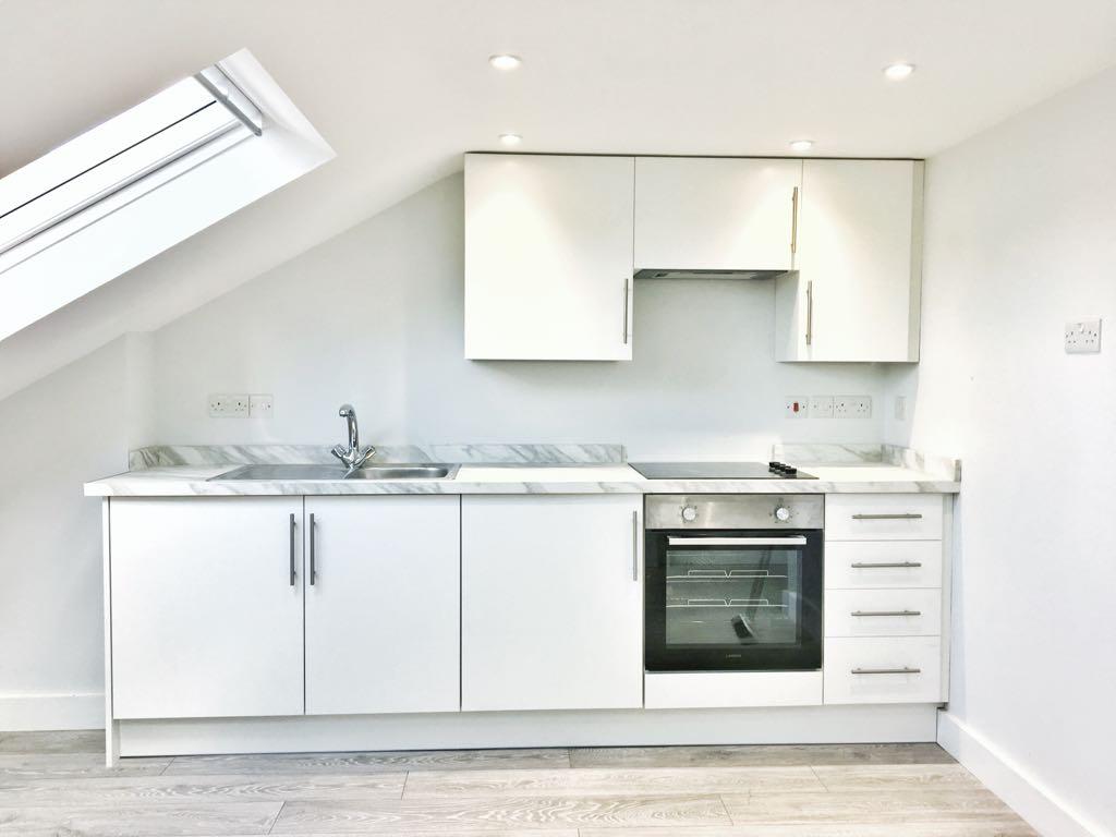 North West London Kitchen Design U0026 Fitted.