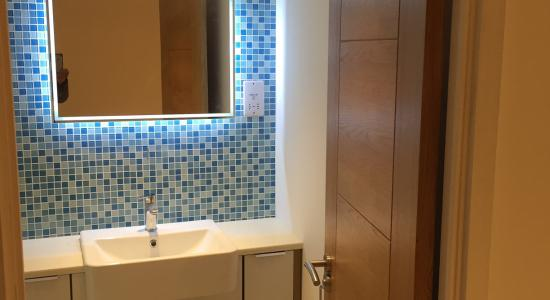 Bathrooms for Bathroom design uxbridge